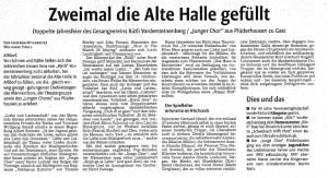 Welzheimer-Zeitung 2010-03-09-1