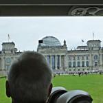 berlin_2014 013