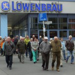 berlin_2014 014