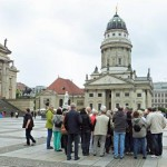 berlin_2014 015