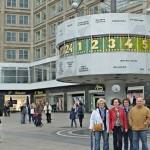 berlin_2014 016