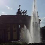 berlin_2014 024