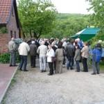 buer-2010-10