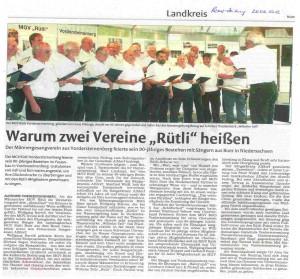 rems-zeitung-2012