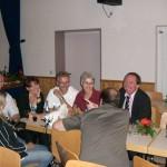 strohn-2007-10