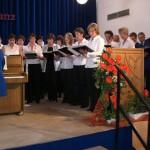 strohn-2007-11