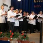 strohn-2007-12