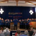strohn-2007-13