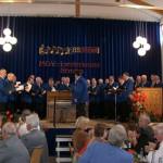 strohn-2007-14