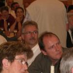 strohn-2007-5