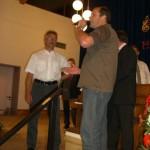 strohn-2007-6