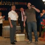 strohn-2007-8