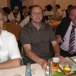 strohn-2007-9