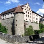 wuerzburg07
